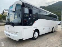 Linjebuss BMC Probus 850 RKT begagnad