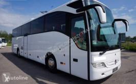 Autokar turystyczny Mercedes TOURISMO 350