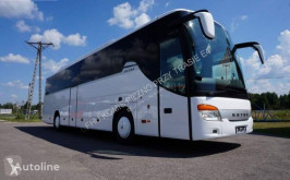Setra 415 / 416 / 417 GT - HD coach used tourism