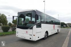Renault school bus Ponticelli Fast Scoler 2
