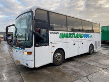 Autocar de tourisme EOS EOS80 MANUAL - 35 SEATS - MAN ENGINE