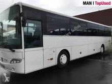 Uzunyol otobüsü Mercedes Intouro 61 places 2011 euro 5 turizm ikinci el araç
