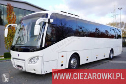 Autocar Scania HIGHER A 30 , 51 seats , 270.000km de tourisme occasion