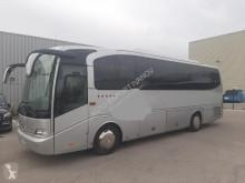 Autobus Mercedes Tourino usato