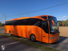 Autocar Mercedes Tourismo RHD-M/2A, EURO 6 de tourisme occasion