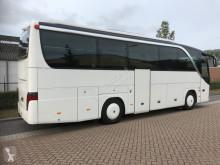 Междуградски автобус Setra S411 HD, EURO 5 VIP туристически втора употреба