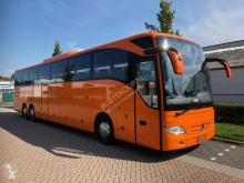 Távolsági autóbusz Mercedes Tourismo RHD-L, EURO 5 használt szériaautó