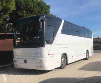 Linjebuss Mercedes O 350 för turism begagnad
