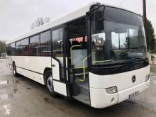 Autocar transport scolaire Mercedes O 340 0345