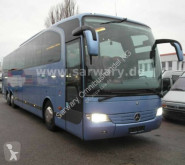 Mercedes tourism coach O 580 16 RHDM Travego/ 56 Sitze/ 6 Gang/WC/
