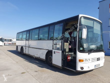 Van Hool 815 CL coach used tourism