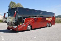 Междуградски автобус Van Hool Astron 916 ASTRONEF туристически втора употреба