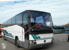 Mercedes 3x St./404 15 RHD/51 Sitze/6 Gang/Tourismo/TV/WC coach used tourism