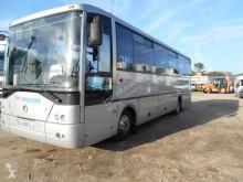 Autocar Irisbus Non spécifié occasion