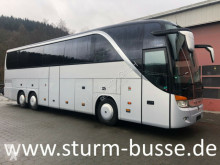 Setra S 415 HDH coach used tourism