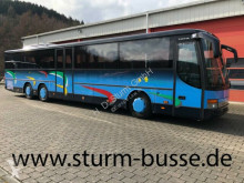 Setra S 317 UL GT coach used tourism