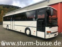 Autobus Setra S 315 UL da turismo usato