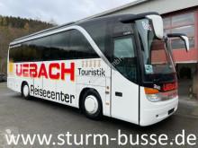 Autocar Setra S 411 HD de tourisme occasion