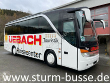 Autocar de turismo Setra S 411 HD