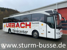 Linjebuss Mercedes O 350 Tourismo för turism begagnad