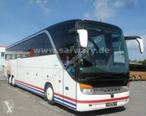 Setra S 417 HDH/56 Sitze /Travego/416 HDH/415/TV/WC coach used tourism