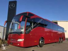 Autocar de turismo Mercedes Tourismo 16 RHD M/3 49+2+1 WC Küche TV Retarder