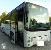 Autobus Irisbus Ares trasporto scolastico usato
