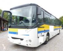 Autocar de tourisme Irisbus Axer
