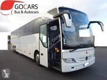 Mercedes tourism coach Tourismo Tourismo L RHD 17
