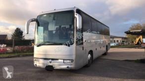 Autobus Renault Iliade RTX da turismo usato