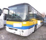 Linjebuss Irisbus Axer skoltransport begagnad
