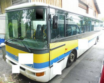 Irisbus school bus Recreo ANNEE 2005