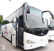 King Long ALTIOR coach used tourism