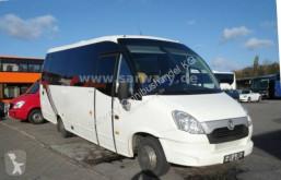 Autobús midibus Iveco Irisbus/Indcar/Wing/Mago/24 Sitze/orig:187913 KM