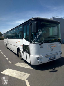 Irisbus Axer Karosa Ares used school bus