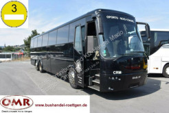 Touringcar Bova Futura F 14 Nightliner tweedehands toerisme