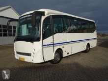 Rutebil for turistfart Mercedes 1223 LB