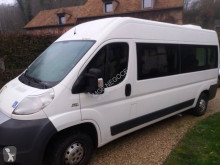 Fiat school bus DUCATO 3.3 - 130cv