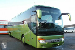 Autocar de tourisme Setra S 419 GT HD/ 68 Sitze/Lift/WC/294847 KM original