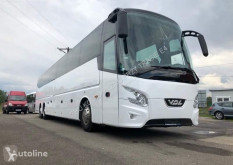 Bova MAGIQ coach used tourism