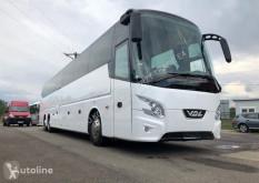 Междугородний автобус Bova MAGIQ туристический автобус б/у
