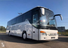 Setra 415/416/417 GT-HD coach used tourism