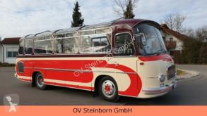 Autobus Setra Kässbohrer S 9 Oldtimerbus da turismo usato