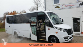 Iveco Daily c 70 Reisebus Wing, Rapido coach new tourism