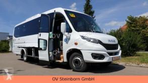 Autocar Iveco C 70 Ferqui Sunrise COC Rosero Daily de tourisme neuf