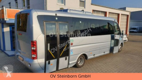 Iveco C 70 City Heckniederflur 38 PAX Facelift coach new tourism