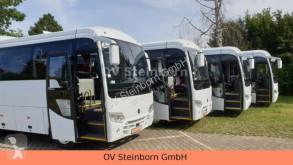 Autobus Temsa Prestj Baujahr 2020 Navigo, Vario, Daily da turismo nuovo