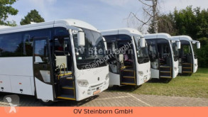 Ônibus viagem de turismo Temsa Prestj Baujahr 2020 Navigo, Vario, Daily
