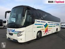 Linjebuss VDL FUTURA FHD2-129 för turism begagnad