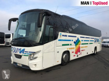 Autocar Van Hool FUTURA FHD2-129 de tourisme occasion